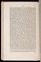 Improving The Condition Of The Slaves In The British Colonies -Page 56